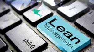 le Lean management
