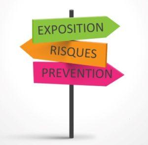 arton903 300x295 - PRÉVENTION DES RISQUES SANITAIRES EN ENTREPRISE