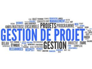 outils de gestion de projets