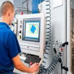 Automatisation et instrumentation industrielle 150x150 - Cabinet de Formation au Maroc