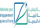 anda n359nicfomyj6zfdz6zfzjxt6dzs7l73e9ba9h0kx4 - Références en Management de la Qualité au Maroc